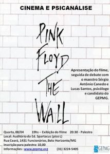 the wall_opt