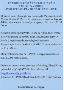 curso spmg1_opt