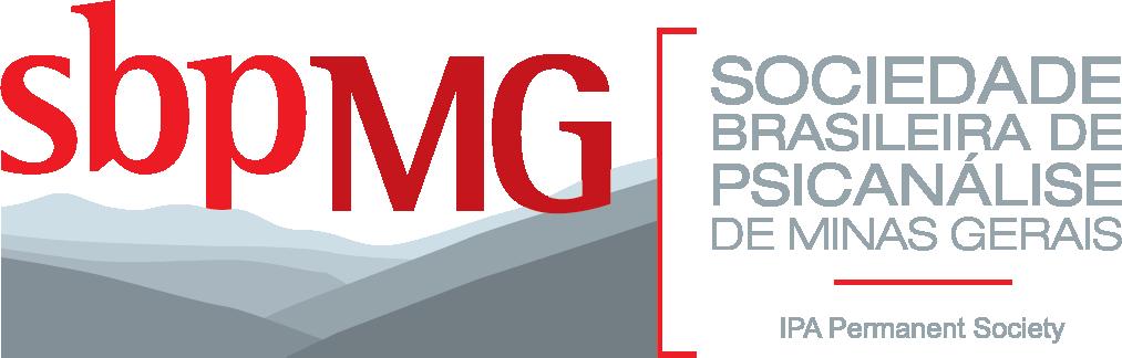 Logo sbpMG